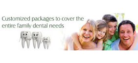 costumized-dental-solution